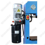 50ton, 63ton Light Hydraulic Press (PK-50, PK-63)
