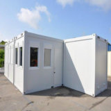 Ufficio del contenitore con la soluzione del pacchetto piano (KXD-PCH21)