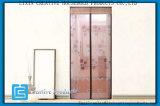 Sommer-Gewinn-magnetische Bildschirm-Haustür-Vorhang-Patio-Tür-Bildschirme