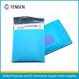Kundenspezifischer Entwurfs-Drucken-wasserdichter Plastikluftblasen-Umschlag