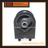 Support de moteur pour Mazda MPV LC62-39-050