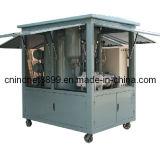 ZYD-250 2단계 진공 변압기 기름 정화 기계