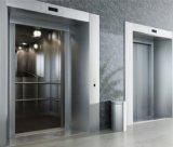Elevatore della base di alta qualità dell'ospedale con velocità 3m/S