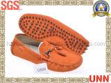 2012 chaussures occasionnelles des hommes (SD8098)