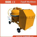Тип Thliand - 1 смеситель чугуна мешка конкретный