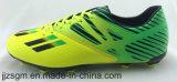 Chaussures confortables du football/football de sports de mode pour les hommes