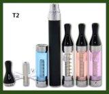 Grande T2 dell'atomizzatore delle sigarette del vapore E