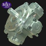 Motore idraulico Ld11-1000 del pistone radiale (sostituire Intermot NHM)