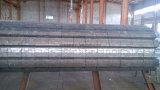 Séparateur magnétique permanent série Roller Ctg pour sable silice
