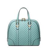 Signora Tote Brand Handbag del cuoio dello stilista di alta qualità 2017