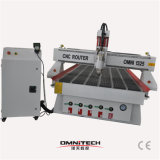Wood Works CNC Router Machine para venda