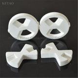 Disque en céramique 11.5mm 15.0mm 15.5mm 15.7mm 15.8mm 16.1mm 21.0mm de vente d'alumine chaude de la taille 95% 24.5mm 32.5mm Chine