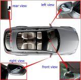 Цифровой видеорегистратор для мобильных устройств автомобиля система камер