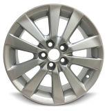 16x6.5 Toyota Callora реплики сплав Алюминиевый колесный диск