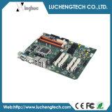 Aimb-780qg2-00A1e Advantech LGA1156 процессоры Intel Core i7/I5/I3/Pentium/Xeon системной платы ATX