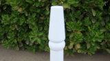 De witte het Kleden zich van de Kleur Houten Kruk van de Stijl van de Kruk Europese (m-X1007)