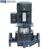 Cnp Ss de la pompe de la pompe à eau centrifuge Pluriétagé vertical