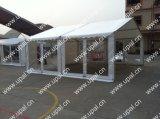 1000 Leute-großes Aluminiumfestzelt-Hochzeits-Zelt