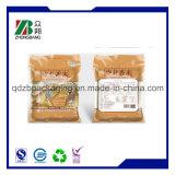 [1كغ], [2كغ], [5كغ], [10كغ] [فكوم سل] بلاستيكيّة أرزّ حقيبة