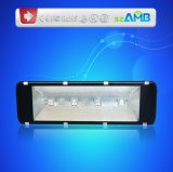 LED 200W Tunnel Light Outdoor Usage