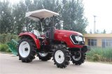 Tracteur compact de 30HP Mini