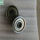 Tubo Paquete Zv3p5 NMB Japón cojinete de bolas 626zz 626RS 624 608