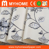 Home Diseño Popular Wall Papers Guangzhou Wallcovering