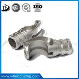 Fabricant OEM Usinage CNC Service OEM / Precision CNC Usinage Usinage par pièce / CNC pour pièces détachées pour machines de construction