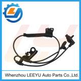 Auto sensor do ABS do sensor para Toyota 8954212100