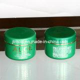 クリーム色の瓶型か容器型(JT016)