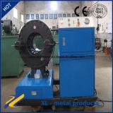 CER hohe Leistungsfähigkeit änderte 2016 hydraulische Schlauch-Bördelmaschine/Quetschwerkzeuge