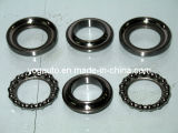 Yog Motorcycle Parts Motorcyle Steering Bearing Kit para Direção Cg125
