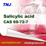 Acide salicylique Pharma Ep7.0 USP31