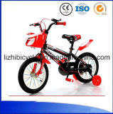 Фабрика Bike малышей велосипедов детей Китая