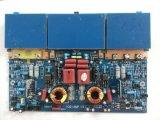 Precio universal estable del amplificador del ohmio 5000W DJ de Fp10000q 2.67