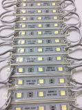 module de 20-22lm DEL 5050 SMD DEL