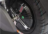 A AIMA 60V 20Ah 800W 10'' Scooter eléctricos com motor da Bosch