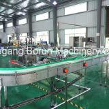 熱いジュースの製造業の処理機械価格