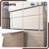 Linyi Chanta 12/14/16 / 18mm Plain MDF con alta calidad