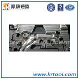 China OEM moldeado a presión de alta precisión de moldes de piezas de automóviles