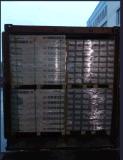 Superklicken-richtungsunabhängige homogene Vinylmindestpreise gut mit Klicken