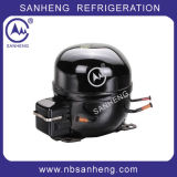 Refrigerator (QD36 /R12 R406)를 위한 좋은 Quality Compressor