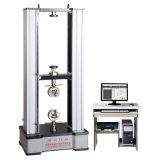 instruments de mesure de tension électroniques de l'ordinateur 50kn