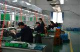 Mag-Schweißgerät MIG-250 des Inverter-IGBT MIG