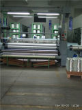 E-Glass Fiberglass Plain Woven Roving Fabric Ewr400
