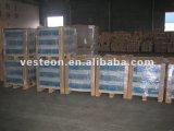 Fabbrica della batteria di inizio dell'automobile e del camion dello Shandong