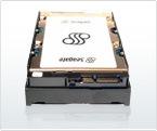 Unidades de disco duro (HDD)