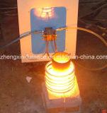 Печь топления индукции IGBT плавя