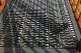 Подиум безопасности распорки сжатия Технически-Сетки Grating/лестница Treads//Walkway