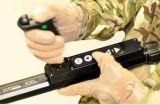 Metal detector di tecnologie MD5 di Guartel